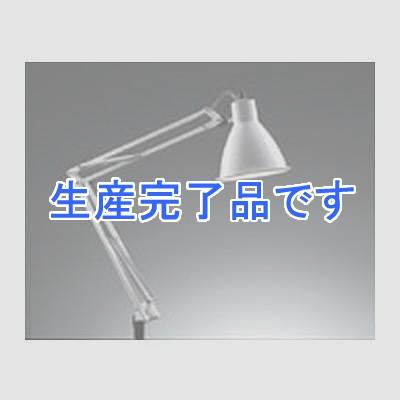 山田照明  Z-00W