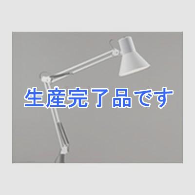 山田照明  Z-108GY