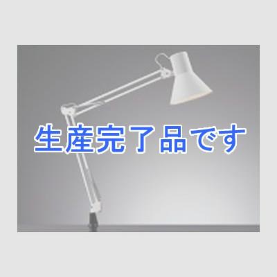 山田照明  Z-108W