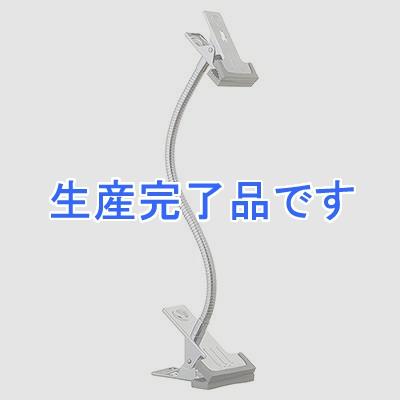 YAZAWA(ヤザワ)  CLW8