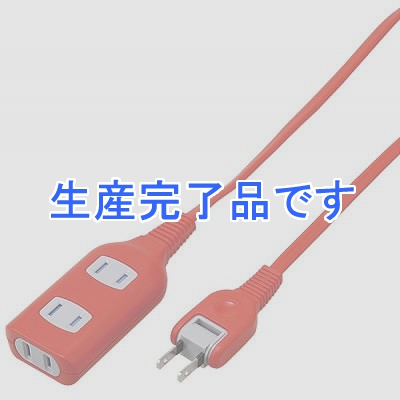 YAZAWA(ヤザワ)  SH1513RD