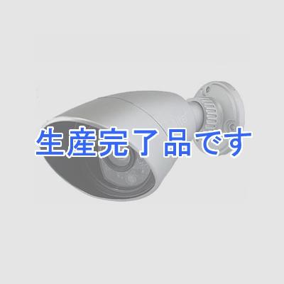 キャロットシステムズ  AT-1300D