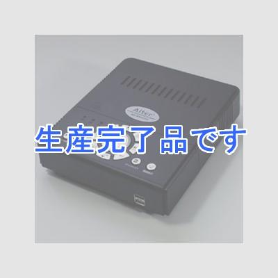 キャロットシステムズ  AD-N432