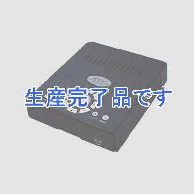 キャロットシステムズ  AD-N450HDMI