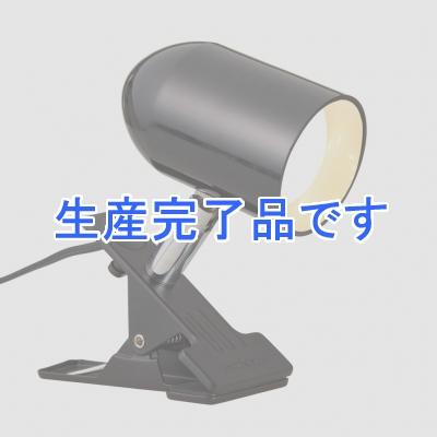 YAZAWA(ヤザワ)  CLLE06L06BK