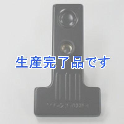 YAZAWA(ヤザワ)  CLF3BK