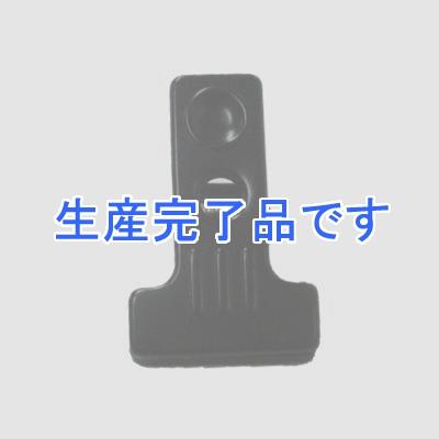 YAZAWA(ヤザワ)  CLF1BK
