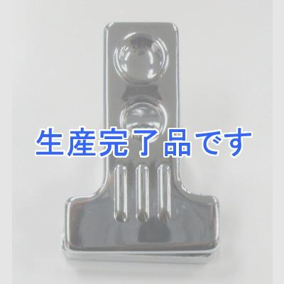 YAZAWA(ヤザワ)  CLF1CH