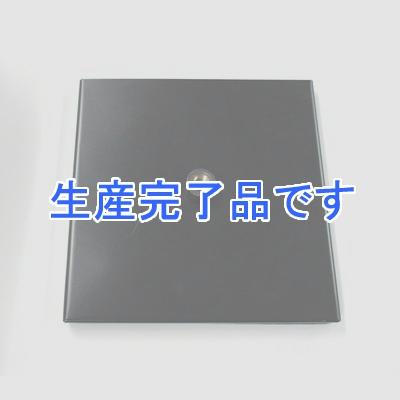 YAZAWA(ヤザワ)  CLFS1BK