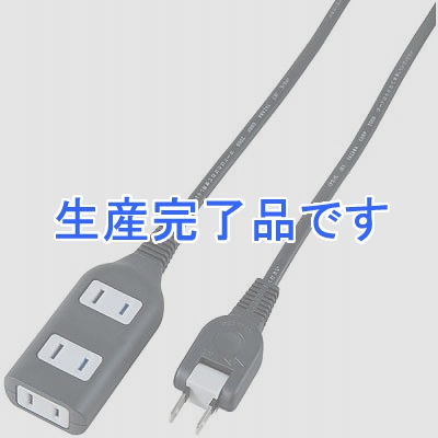 YAZAWA(ヤザワ)  SH15103BK