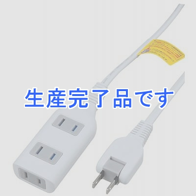 YAZAWA(ヤザワ)  SH15103WH