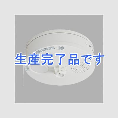 パナソニック  SHK38153