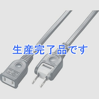 YAZAWA(ヤザワ)  SH15051BK