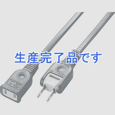 YAZAWA(ヤザワ)  SH1511BK