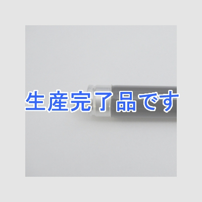 東芝  FL6BLB_set