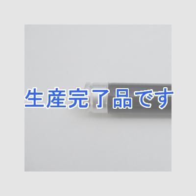 東芝  FL8BLB_set