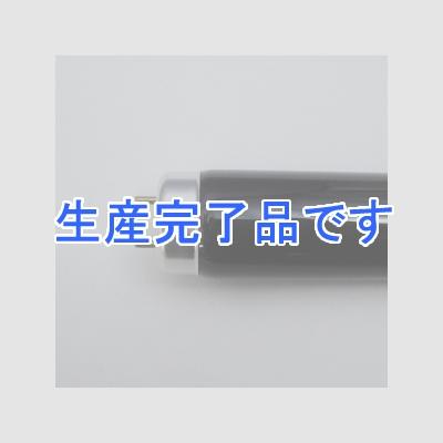 NEC  FL10BL-B_set