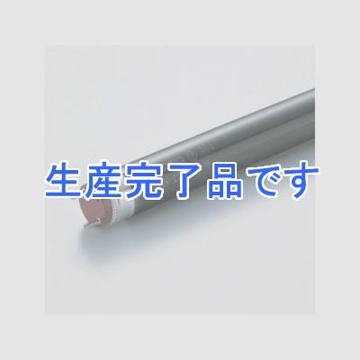 DNライティング  FLR1515T6BLB/M