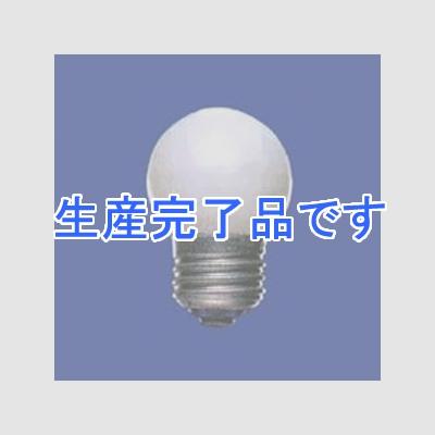 東輝  SIGN110V7WG40WK_set