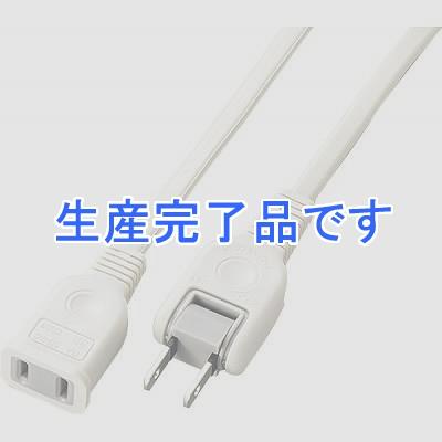 YAZAWA(ヤザワ)  SH1531WH