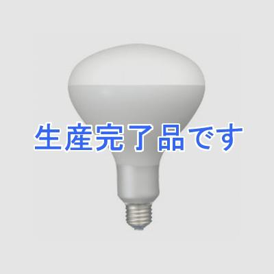 岩崎電気  PRF150W