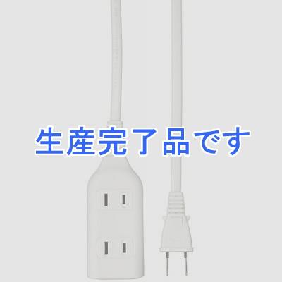 YAZAWA(ヤザワ)  SHL1523WH