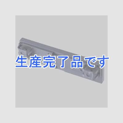シャープ  IZ-C75B1