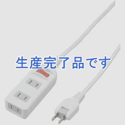 YAZAWA(ヤザワ)  SHW1523WH