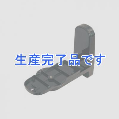 マスプロ  HSWBA2(BK)