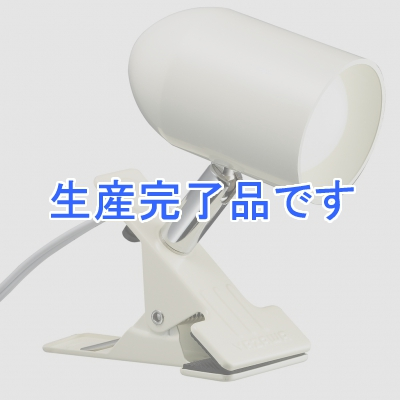 YAZAWA(ヤザワ)  CLLE06N06IV