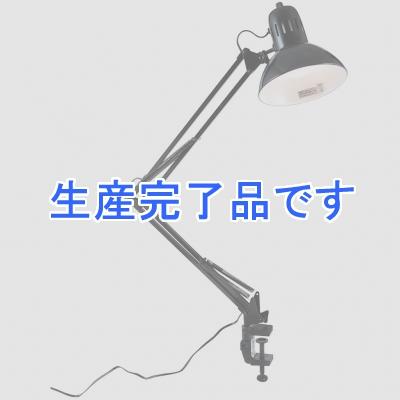 YAZAWA(ヤザワ)  Y07CCX60X01BK