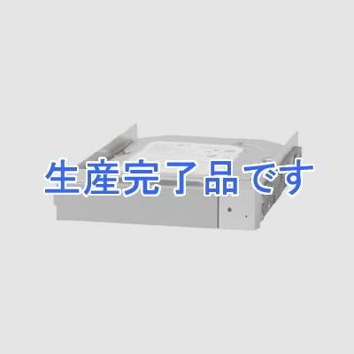 コロナ電業  HDD-500EX