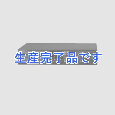 コロナ電業  TDVW-8HU
