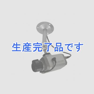 OPTEX  KD-10S-OP