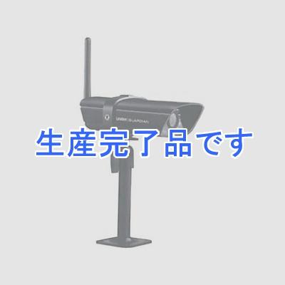 日本アンテナ  GD001