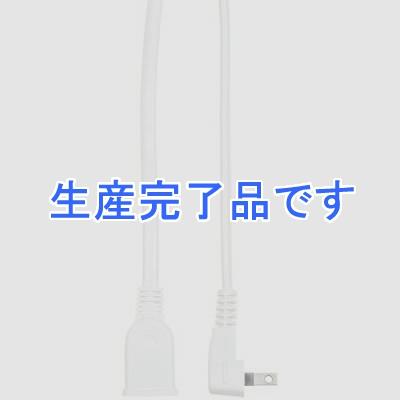 YAZAWA(ヤザワ)  SHA1511WH