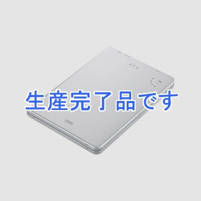 サンワサプライ  BTL-RDC6N