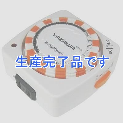 YAZAWA(ヤザワ)  SHT151WH