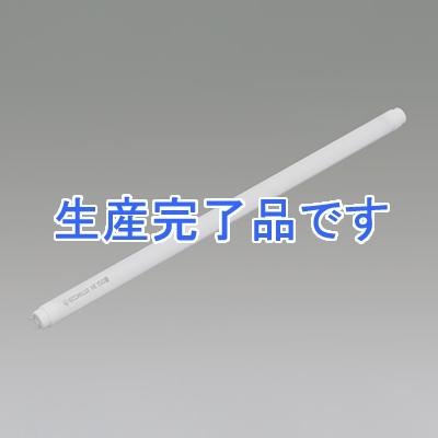 アイリスオーヤマ  LDG16T・N/7/10