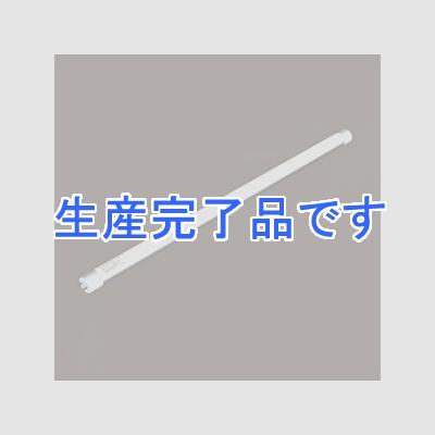 アイリスオーヤマ  LDG16T・W/9/10