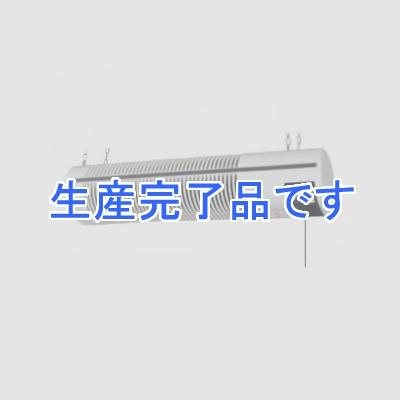 三菱  AC-90S2-C