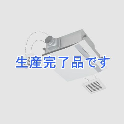 三菱  V-273BZL-MS