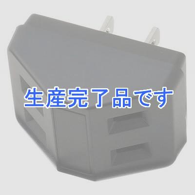 YAZAWA(ヤザワ)  ST152K