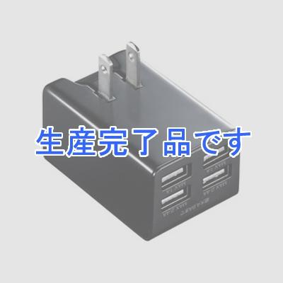 サンワサプライ  ACA-IP38BK