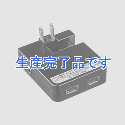 サンワサプライ  ACA-IP27SBK