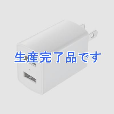 サンワサプライ  ACA-IP36W