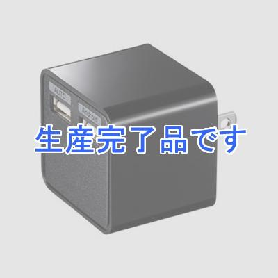 サンワサプライ  ACA-IP39BK