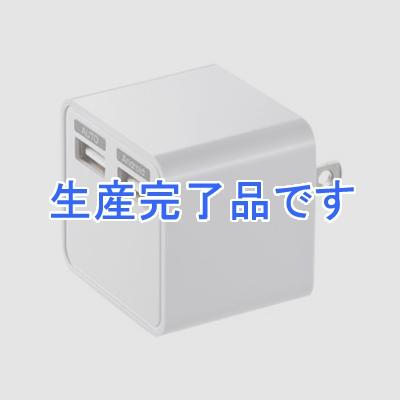 サンワサプライ  ACA-IP39W