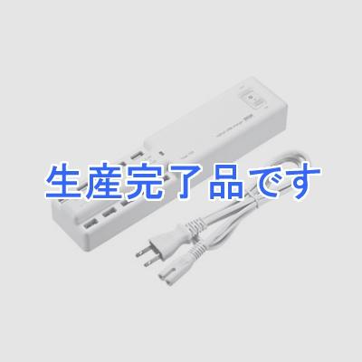 サンワサプライ  ACA-IP41W