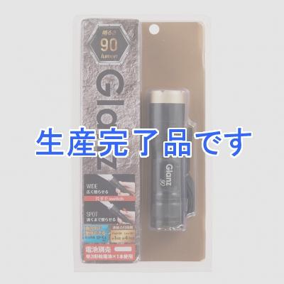 YAZAWA(ヤザワ)  Y06GA01BK